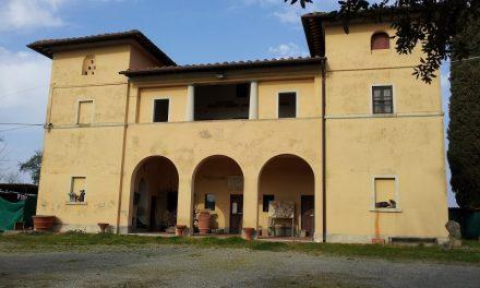 Museo del Lavoro e della Civiltà Rurale