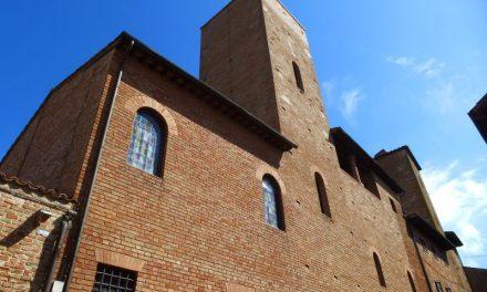 Casa Boccaccio