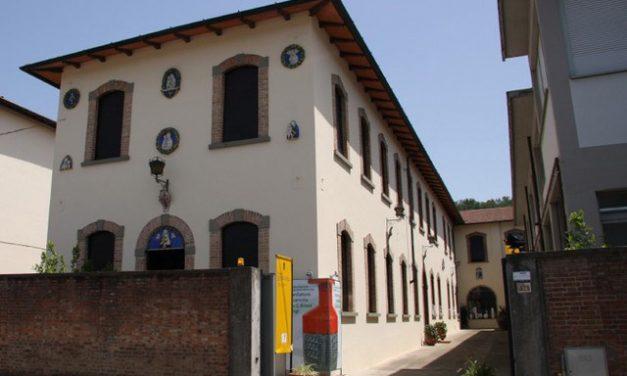 Museo Artistico Industriale Bitossi