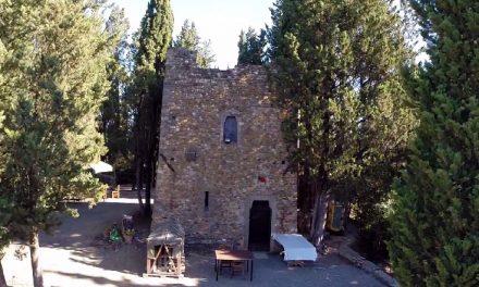 La Torre dei Sogni