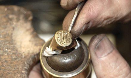 Breve storia delle arti e dei mestieri fiorentini. Gli Orafi di Ponte Vecchio