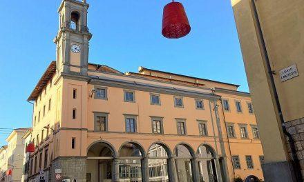 PALP – Palazzo Pretorio