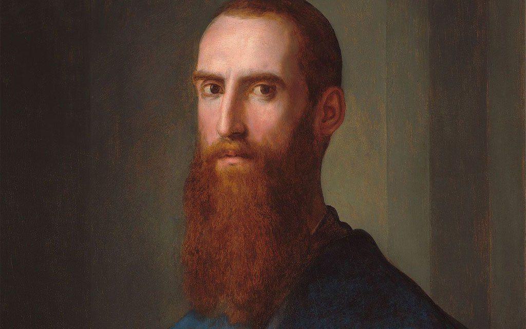 Giovanni della Casa, un mugellano maestro di buone maniere
