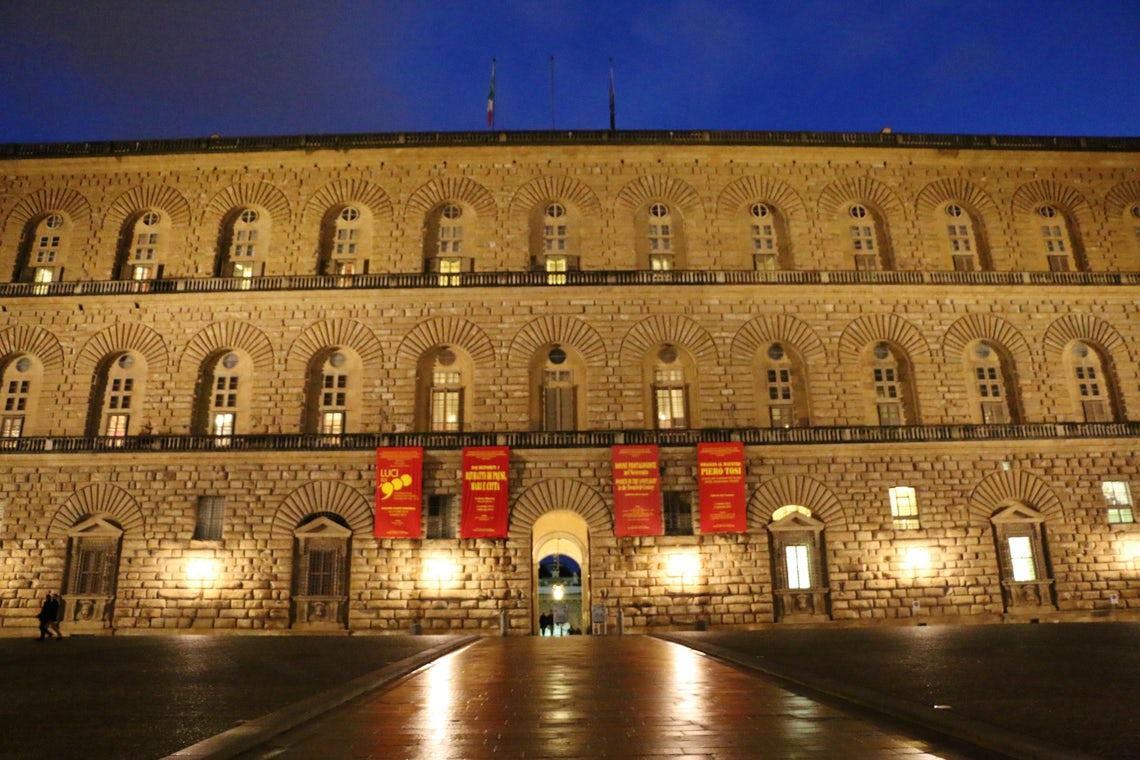 Centro Guide Toscana