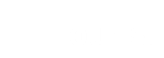 iTourist Tour