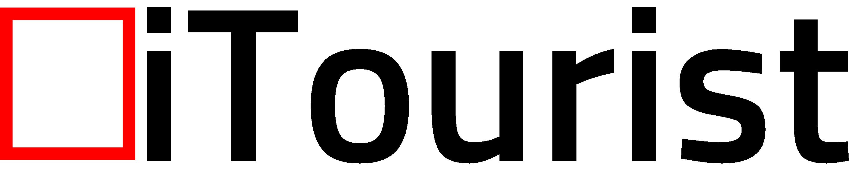 iTourist